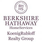 Koenig Rubloff Realty Group Logo