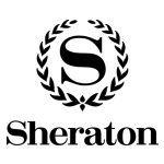 Sheraton - Marriott Logo
