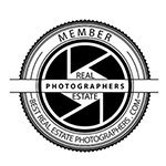 Best Real Estate Photographer - REPS MEMBER