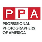 Professional Photographers of America - PPA