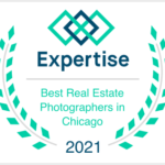 Expertise - Best real estate photographer in Chicago in 2017